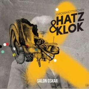 Salon Oskar