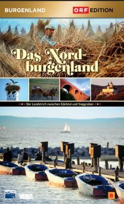 Nordburgenland