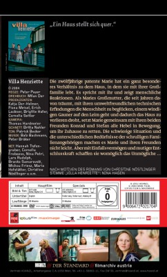 #209: Villa Henriette (Peter Payer)