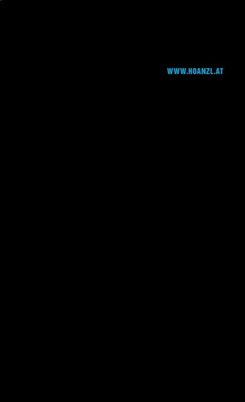 Lumpazivagabundus (Johann Nestroy)