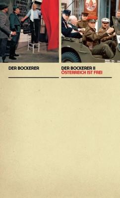 Der Bockerer: Teil 1-4
