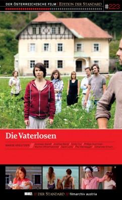#223: Die Vaterlosen (Marie Kreutzer)