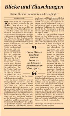 #224: Grenzgänger (Florian Flicker)