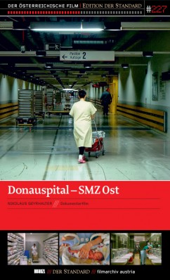#227: Donauspital SMZ Ost