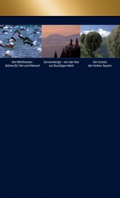 Wunderbares Österreich: Volume 2