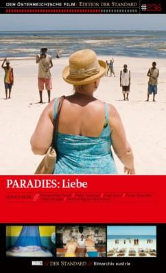 #236: Paradies: Liebe (Ulrich Seidl)