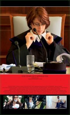 #246: Der Prozess (Gerald Igor Hauzenberger)