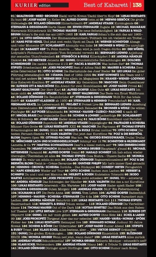 #138: Weltwundern