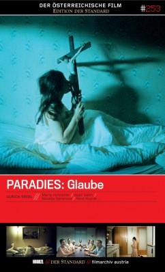 #253: PARADIES: Glaube (Ulrich Seidl)