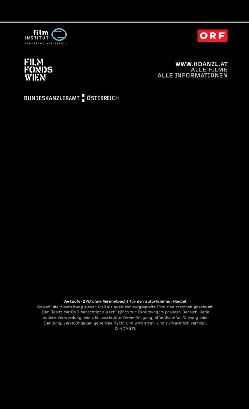 #254: Alphabet (Erwin Wagenhofer)
