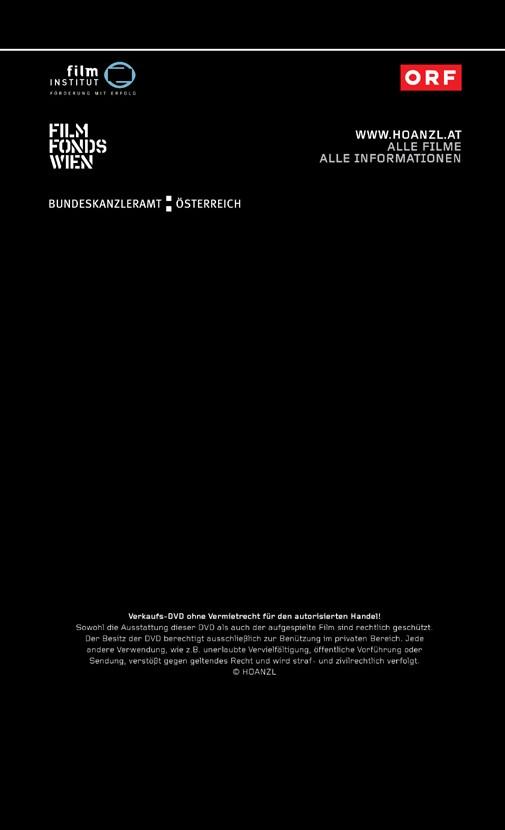 #264: Das Wunder von Kärnten (Andreas Prochaska)