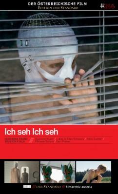 #266: Ich seh Ich seh (Veronika Franz & Severin Fiala)