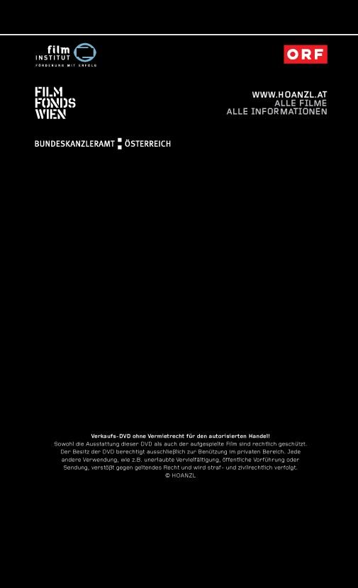#267: Die grosse Liebe (Otto Preminger)