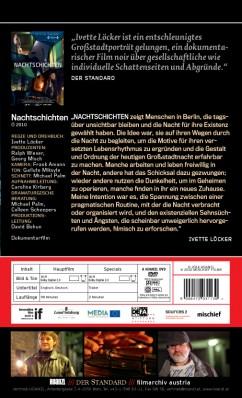 #271: Nachtschichten (Ivette Löcker)