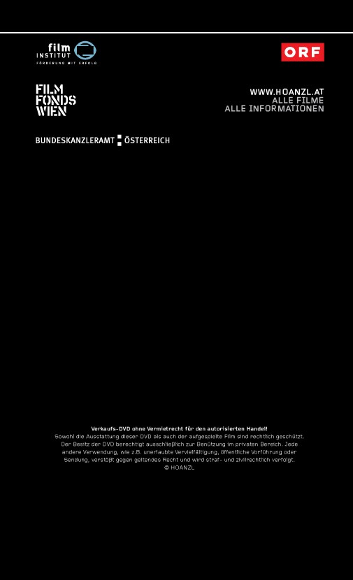 #278: Ausser Rand und Band (Kurzfilme)
