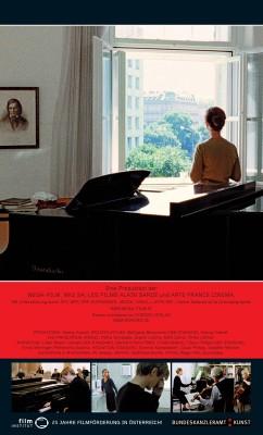 #002: Die Klavierspielerin (Michael Haneke)