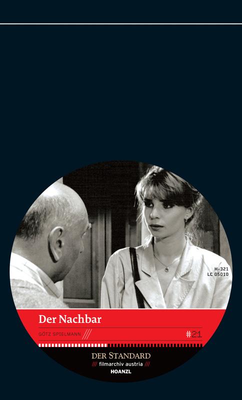 #021: Der Nachbar (Götz Spielmann)