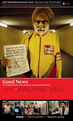 #029: Good News