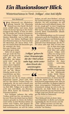 #056: Vollgas (Sabine Derflinger)