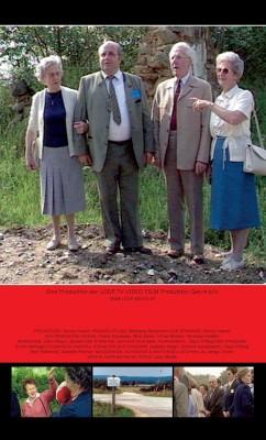 #064: Erinnerungen an ein verlorenes Land