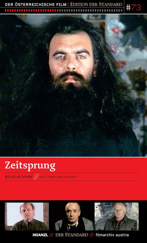 #073: Zeitsprung