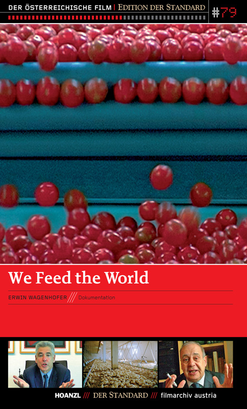 #079: We Feed the World