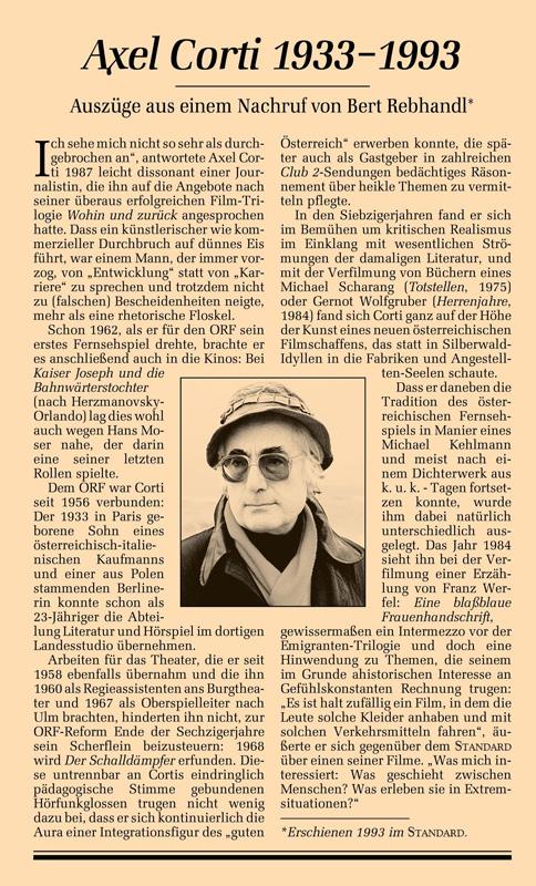 #084: Der Fall Jägerstätter (Axel Corti)