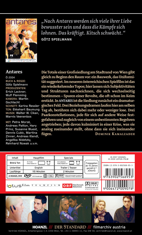 #095: Antares (Götz Spielmann)