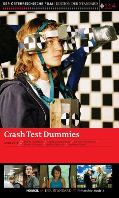#115: Crash Test Dummies (Jörg Kalt)