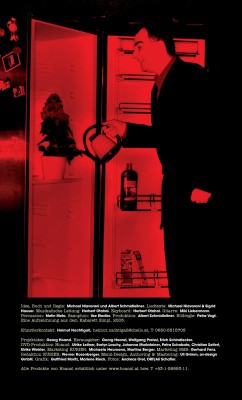 #010: Niavaranis Kühlschrank