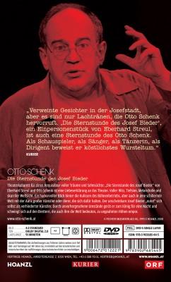 #031: Die Sternstunde des Josef Bieder