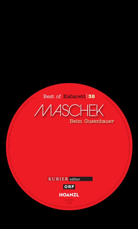 #038: Beim Gusenbauer