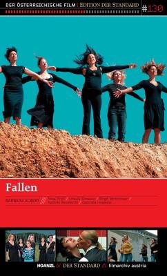 #130: Fallen (Barbara Albert)