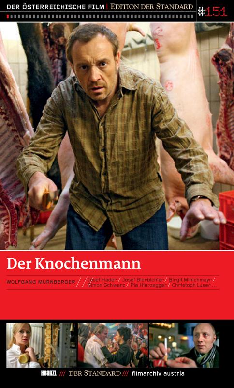 #151: Der Knochenmann (Wolfgang Murnberger)
