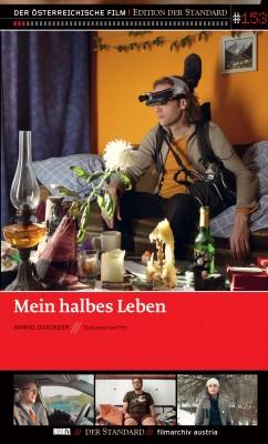 #153: Mein halbes Leben