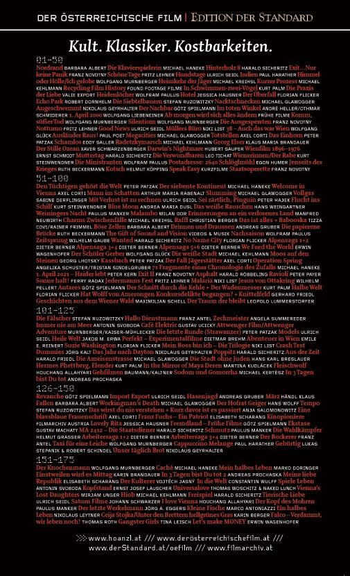 #161: Universalove (Thomas Woschitz)