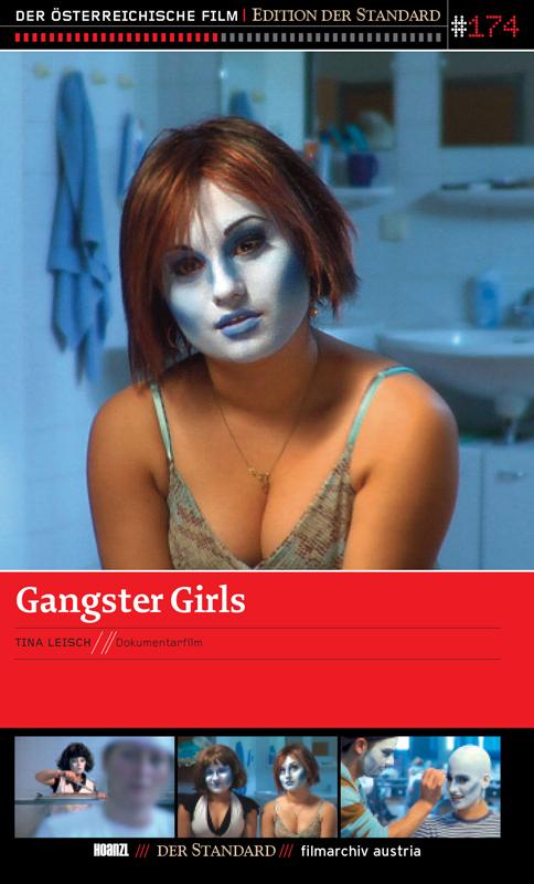 #174: Gangster Girls