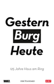 Edition Burgtheater