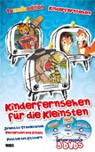 Edition Kinderfernsehen