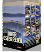 ORF Edition Bundesland