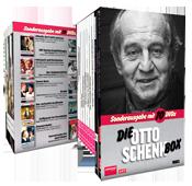 Edition Josefstadt