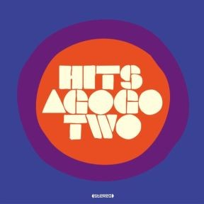 Hits Agogo Two