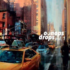 Oonops Drops Vol. 1