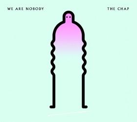 We are nobody