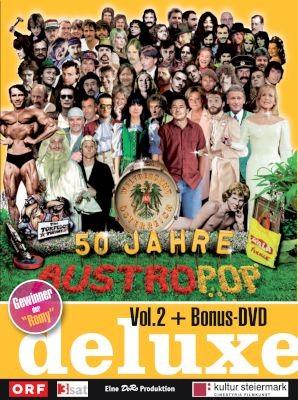Deluxe Box Vol.2 (Folge 07-10+Bonus)