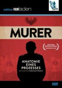Murer: Anatomie eines Prozesses