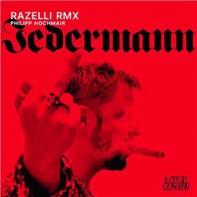 Jedermann Razelli RMX
