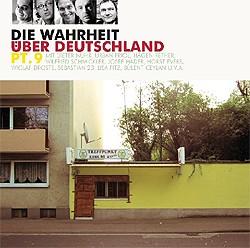 Die Wahrheit über Deutschland 9