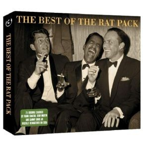 Best Of The Rat Pack