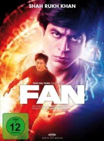 Fan (Mediabook)